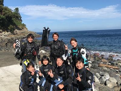 目黒【伊豆大島1泊2日】GW第一弾は島トリップツアー