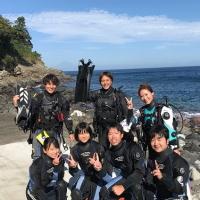 目黒【伊豆大島2泊3日】伊豆大島で新年会ツアー!
